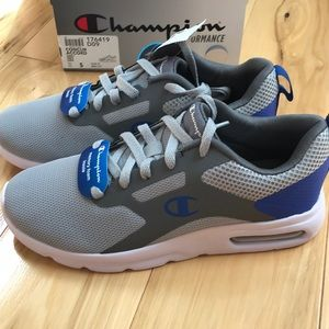 Champion cell tech athletic